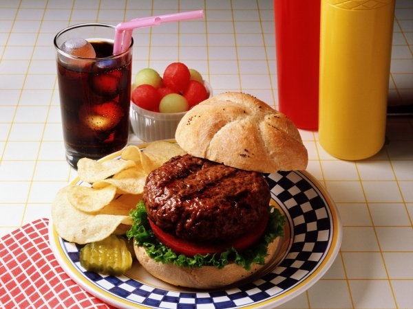 Диетологи раскрыли самые вредные кухни планеты