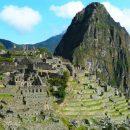 Ученые рассказали, почему погибли древние цивилизации