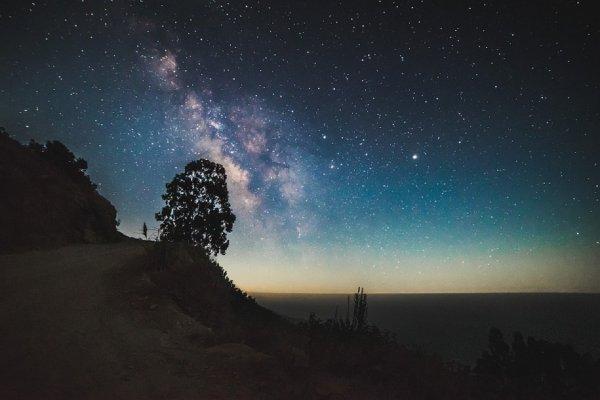 Ученые обвинили крупнейший спутник Млечного пути в «каннибализме»