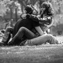 Врачи рассказали о вреде сексуального воздержания