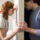 Ученые выяснили, почему люди быстро прощают обидчиков