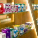 Эксперт разоблачил фармацевтические компании, завышающие цены на лекарства