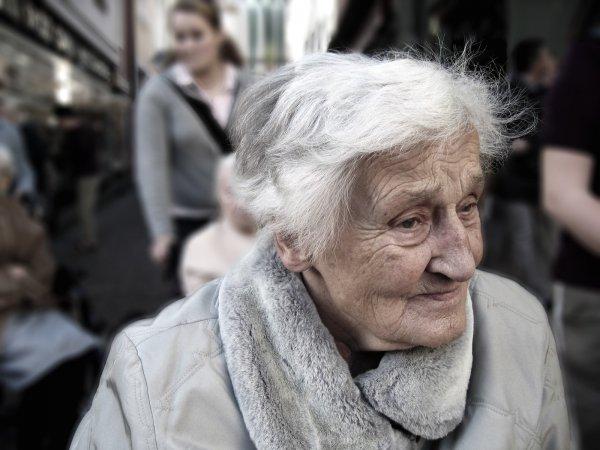 Учёным впервые удалось получить действенное лекарство от болезни Альцгеймера