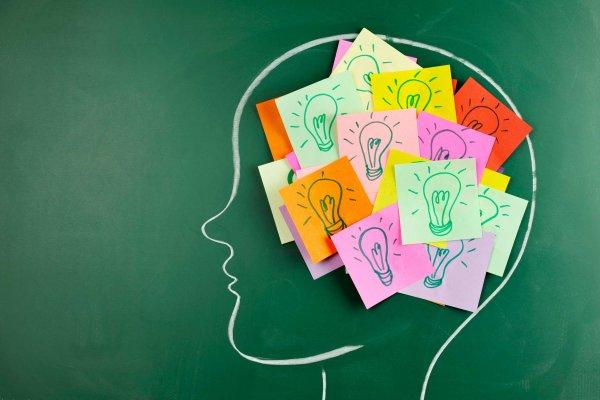 Учёные выяснили, как алкоголь влияет на память