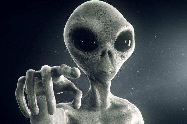 Разумные инопланетяне живут в пределах 33 000 световых лет от Земли – астронавты