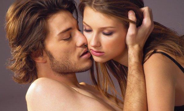 Самый обычный инструмент для фитнеса сделает секс крайне интересным