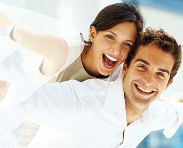 Ученые выявили зависимость мужской активности от времени года