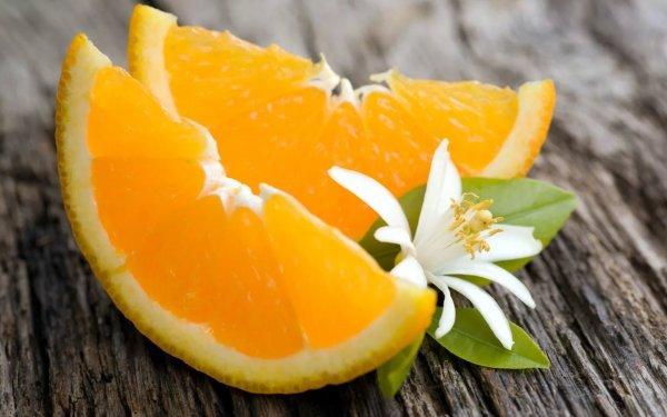 Ученые: Апельсины и лимоны на 40% снижают риск пяти видов рака