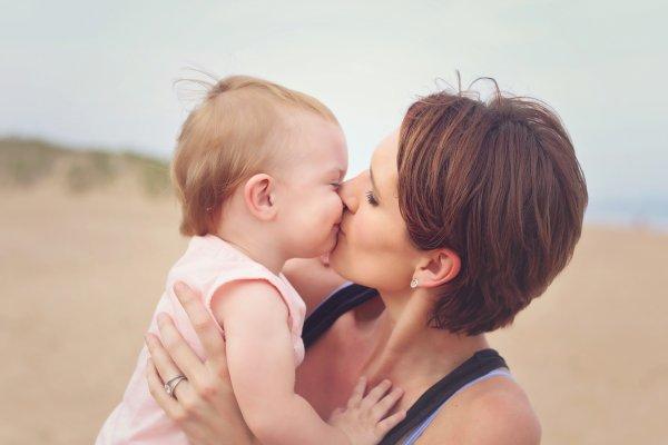 Учёные назвали важнейшие советы для будущих матерей
