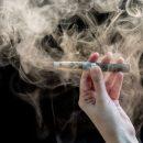 Электронные сигареты всё же вызывают зависимость – учёные