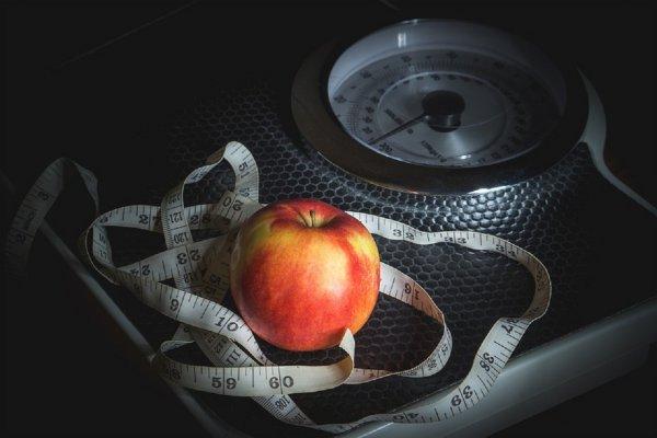 Эксперты назвали влияющие на массу тела гормоны