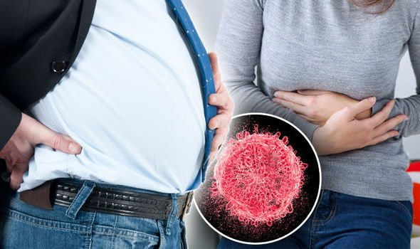 Онкологи: Несварение желудка может говорить о раке пищевода