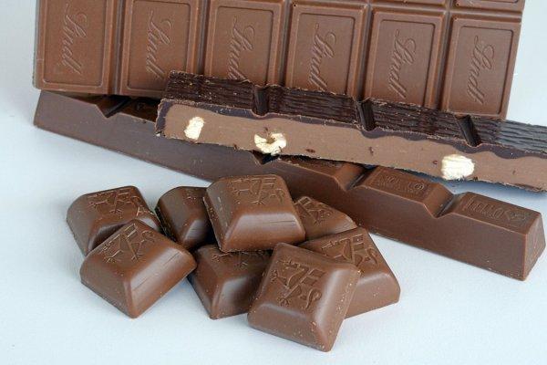 Благодаря генетической экспертизе определена настоящая родина шоколада