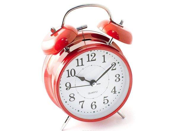 Ученые: Люди, которые начинают работу в 10 утра, живут дольше
