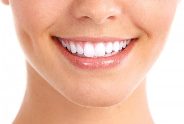 Учёные создали метод определения пола по зубной эмали