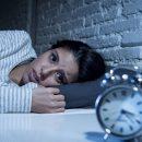 Ученые: Бессонница не приводит к ранней смерти