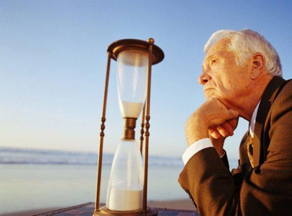 Продолжительность жизни в США снизилась третий год подряд — Исследователи