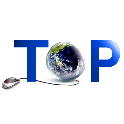 Зарегистрировать домен top