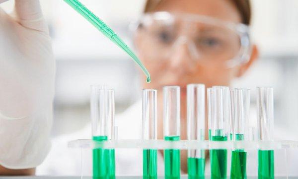 Учёные открыли новое генетическое заболевание, приводящее к иммунодефициту