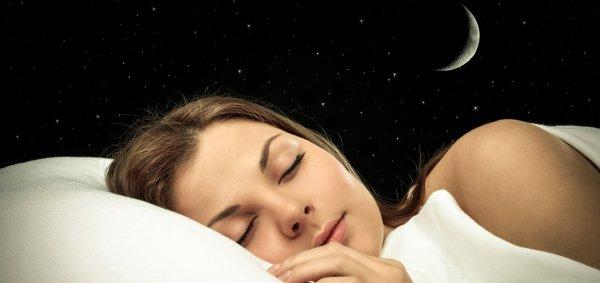 Сон более 6-8 часов опасен для здоровья — ученые