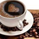 Ученые установили, что кофе помогает мозгу не стареть