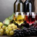 Учёные рассказали, почему вино иногда приобретает «тухлый запах»