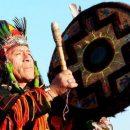 Ученые рассказали о древнейшей профессии на Земле