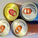 Энергетические напитки увеличивают возможность инсульта в 5 раз – ученые