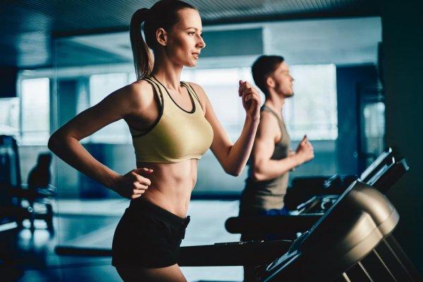 Ученые назвали пять основных факторов, мешающих похудению