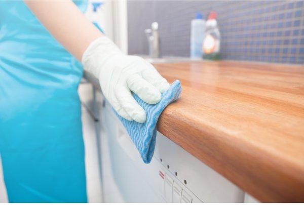 Чистота вредит здоровью – Ученые