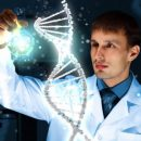 Эволюция избавит человека от ненужных частей тела