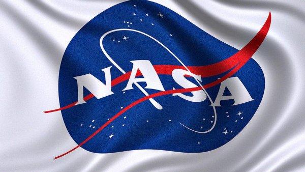 Из колледжа в космос: Студенты займутся изучением Марса
