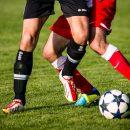 Футбольные щитки для вашей безопасности