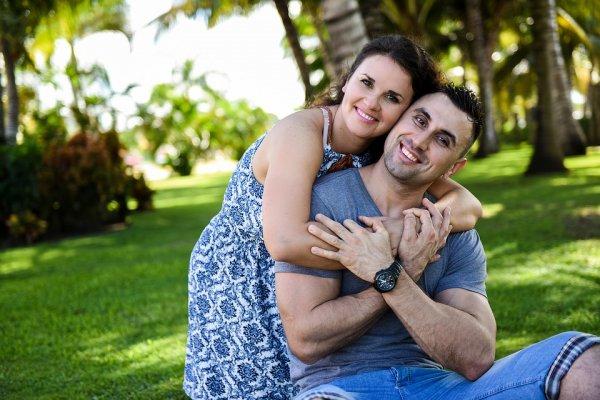 Эксперты: 20-летние замужние люди меньше нервничают и не страдают бессонницей