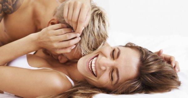 Порно или романтика: Психолог рассказала, как достичь взаимопонимания