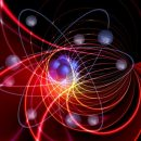 Специалисты подтвердили парадокс квантовой голубятни