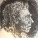 След последнего неандертальца найден на Гибралтаре