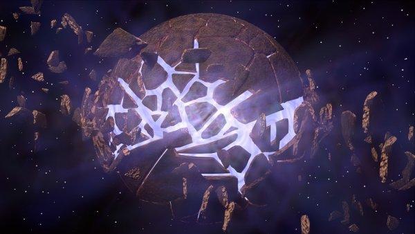 Ученые анонсировали взрыв сверхновой звезды