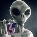 «Разборки Бэмби и Годзиллы»: Учёные предупредили об опасности инопланетян-капиталистов