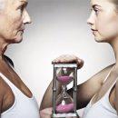 Биологический возраст женщин напрямую связан с появлением рака молочной железы