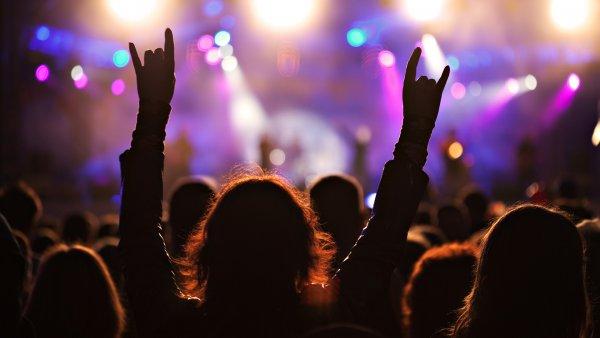 Новое исследование учёных выявило опасность прослушивания музыки
