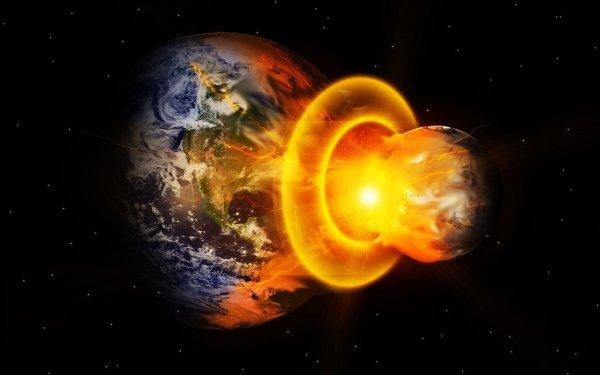 «Пронесло – не радуйтесь!»: Нибиру попытается уничтожить Землю еще 12 раз — Нумерологи