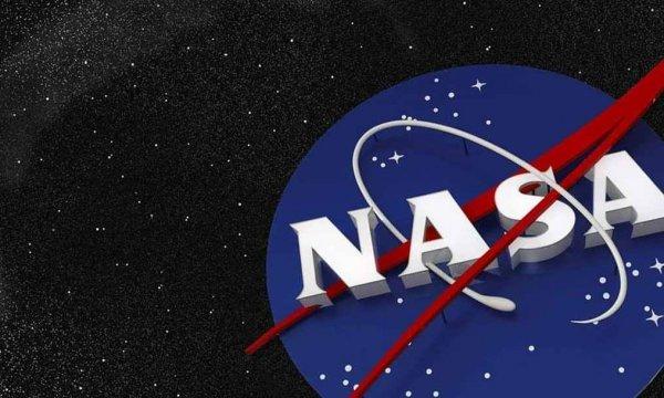 Держат за дураков: NASA годами скрывает пришельцев на одной из лун Сатурна