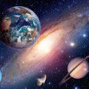 Японский зонд обнаружил возможное пристанище инопланетян на астероиде Рюгу