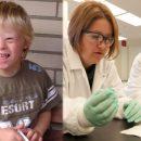 Учёные выявили главный фактор риска для рождения детей с синдромом Дауна