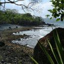Апокалипсис не за горами: Подводное извержение уничтожит Землю