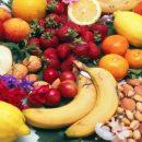 Долой инсульт: Новая диета позволит забыть о проблемах с сердцем