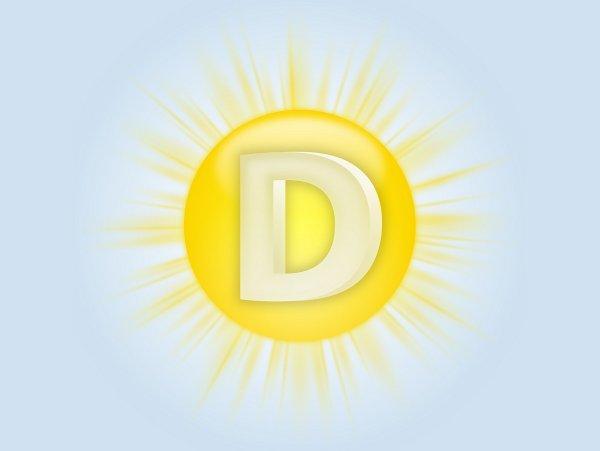 Оздоровиться и… заболеть: Передозировка витамина  D может стать причиной серьёзных болезней