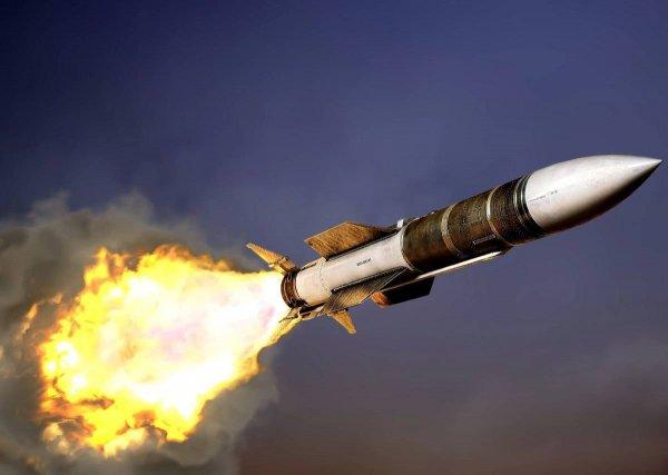 «Нибиру устроила теракт в России»: Пришельцы пытались взорвать Военно-Космическую академию им. Можайского — уфолог