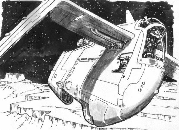 Впервые в истории: SpaceX запустила двигатель на образце «Звездёлата»